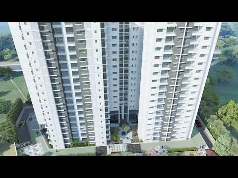 The Edge by Skyline - Thiruvalla