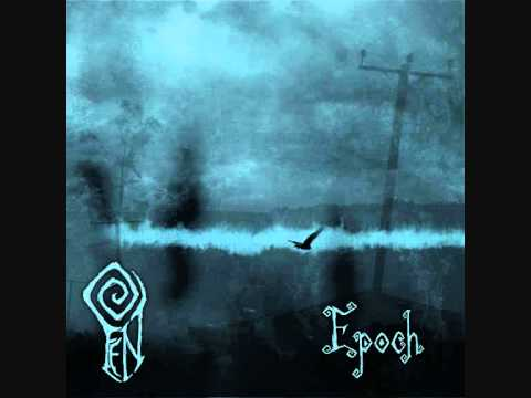 Fen - Ghosts of? the Flood online metal music video by FEN