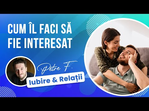 Matrimoniale p 24 Criuleni Moldova