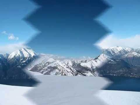 Video di Passo Forcora