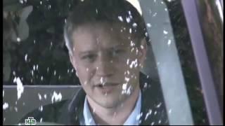 """РУССКИЙ БОЕВИК """"АГЕНТ ФСБ"""" (2017). Новые боевики и криминальные фильмы"""
