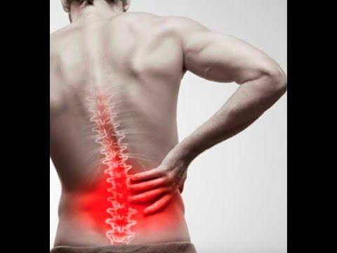 Tratamentul genunchiului articulației șoldului