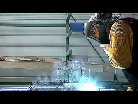 Holz alu fenster testsieger  Holz-Aluminium-Fenster Test oder Vergleich 2017: Top 50 Produkte