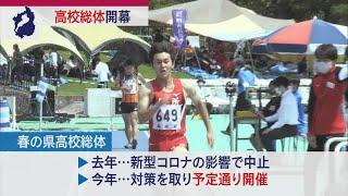 6月3日 びわ湖放送ニュース