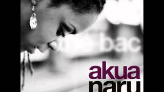 Akua Naru - The Backflip (PH7 Midnight Remix)