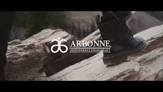 arbonne opportunity uk - मुफ्त ऑनलाइन