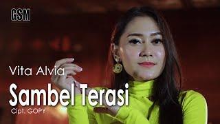 Download lagu Dj Sambel Terasi Vita Alvia I Mp3