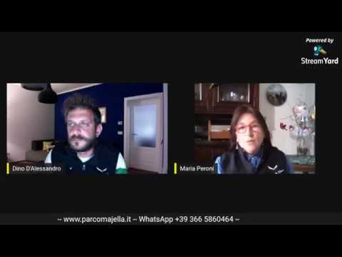 Preview video Guida alla Piante Legnose