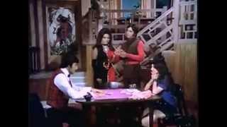 Nehle Pe Dehla_2 Sunil Dutt Vinod Khanna Saira Bano