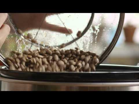 How to Make Slow Cooker Refried Beans | Allrecipes.com
