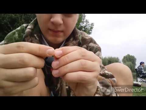 Il muschio il costume verde per pescare nel prezzo