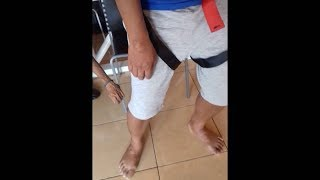 Testimoni Pengguna Elaise - Toraja