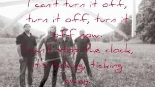 """Lose You"": Darling Parade"