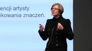 Café Europe - Marta Anna Raczek-Karcz: Tadeusz Kantor w krainie intermediów