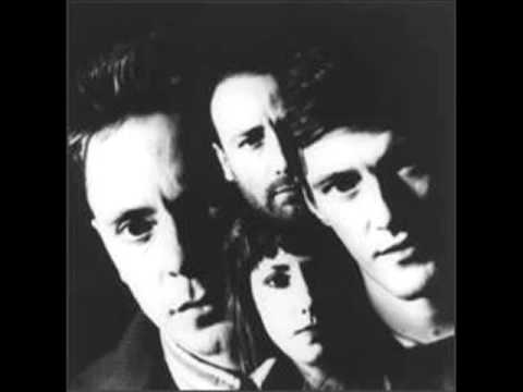 Elegia (1985) (Song) by New Order