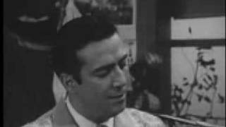 FARON YOUNG - Hey, Good Lookin' & All Right !!