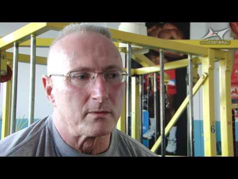 Skurcze żołądka objawy mięśniowe