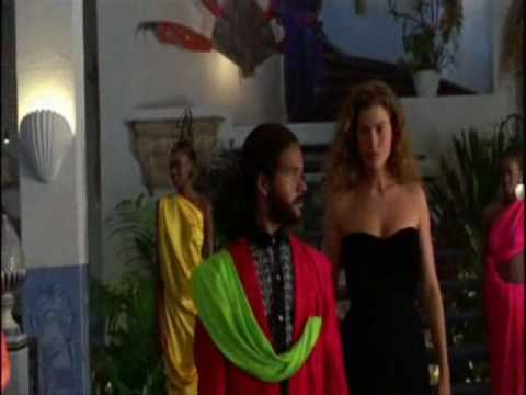 Download Wild Orchid HD Mp4 3GP Video and MP3