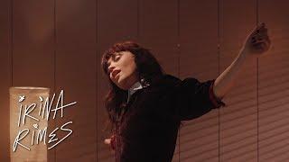 Irina Rimes - Cel Mai Bun Prieten | Official Video