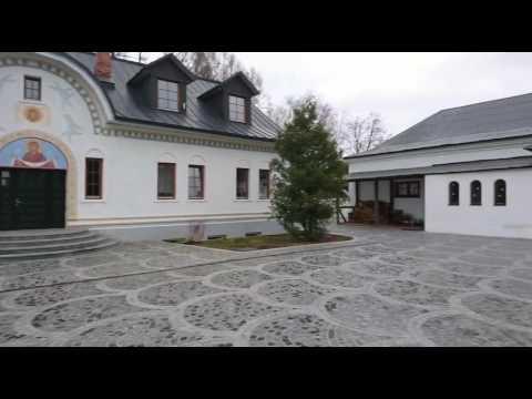 Храм царю искупителю