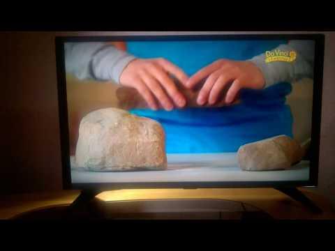 Cum urmărești programe TV gratuit cu SMART TV-ul prin