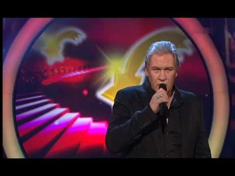 Happy Xmas (War Is Over) (2001) (Song) by Johnny Logan