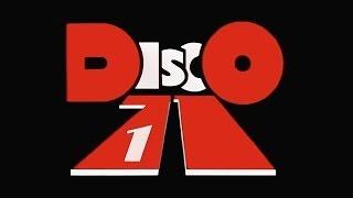 Disco 71 • Edition 1
