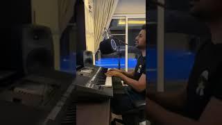 تحميل اغاني فؤاد عبد الواحد : لا تسويها امانه لا تسويها ????❤ MP3