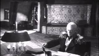 Куту́зов  Художественный фильм 1943 года