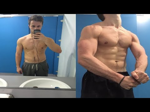 mp4 Fitness Motivation Reddit, download Fitness Motivation Reddit video klip Fitness Motivation Reddit