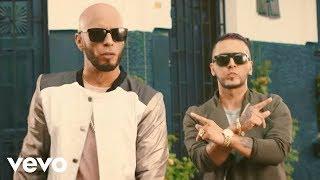 Me Descontrola - Alexis y Fido (Video)