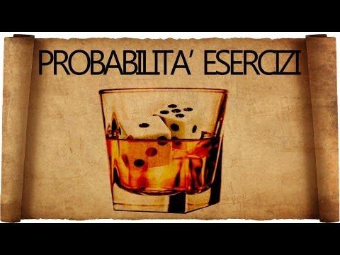 Cura di alcolismo efficace