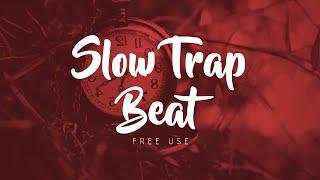 """Slow"" - Trap Rap Beat X Instrumental (Prod. Alex Soto Beats)"