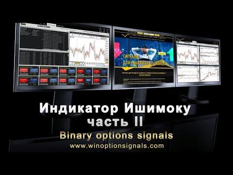 Tradebox опционы