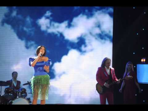 """Фото: Концерт в Гомеле """"Мы вместе"""""""