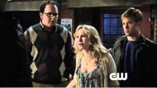 Download Video Life Unexpected - Season 2 Finale Preview MP3 3GP MP4