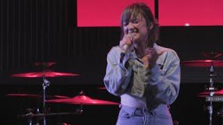Marion Jola _ MENANGIS TANPA AIR MATA DAN PERGI MENJAUH | Live Bogor | Super Music