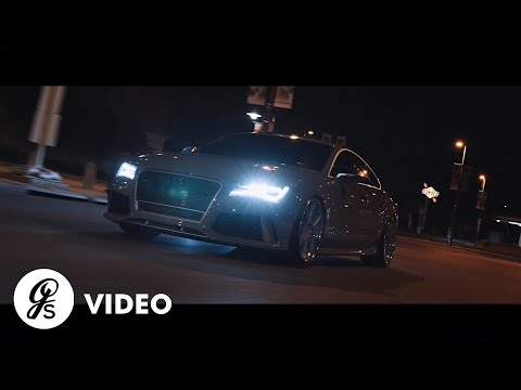 UNAVERAGE GANG - VIOLENCE | CAR VIDEO