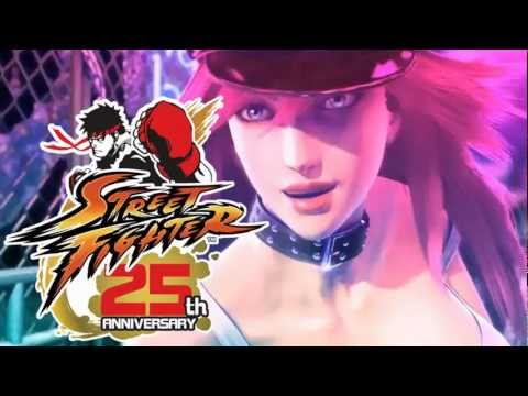 A Twenty-Minute Documentary About The Gender Of Final Fight's Poison