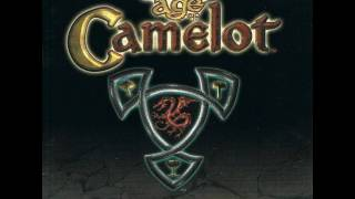 Dark Age of Camelot Soundtrack - Womb Music - Midgard Dawn