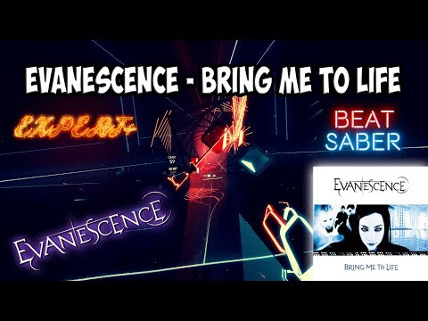 Cộng đồng Steam :: Beat Saber