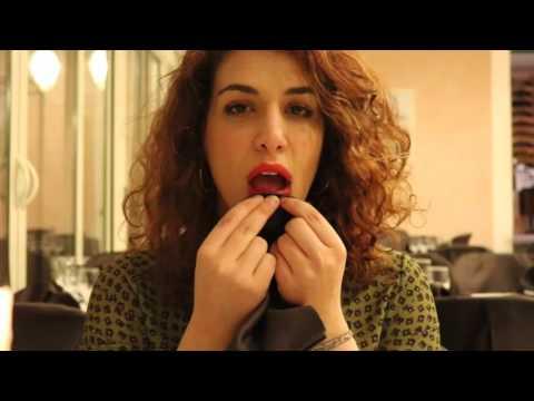 Baci e sesso video delicata