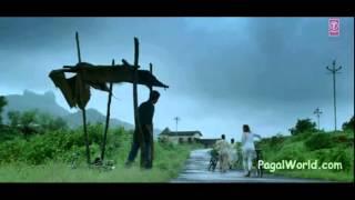 ayushmann khurrana all songs download pagalworld - Kênh