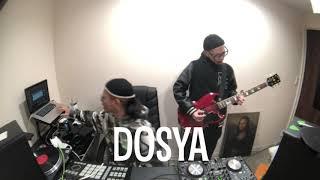 #94 DOSYA