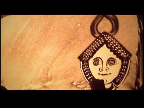 বিষ্ণুপুর স্যান্ড আর্ট | বিষ্ণুপুর ট্যুরিজম