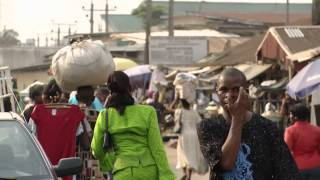preview picture of video 'Africa - Europe Insight Episode 2:  Niger Delta, The People and Challenges'