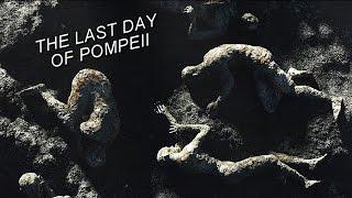 ♠ The Last Day of Pompeii [1 to 1000]