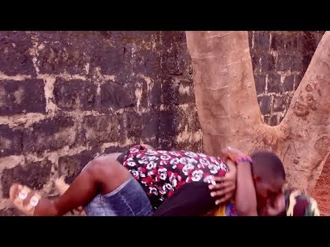 EXCESS LOVE    MOVIES 2019   LATEST NOLLYWOOD MOVIES 2019   FAMILY MOVIES
