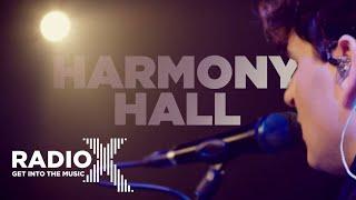 Vampire Weekend   Harmony Hall LIVE | Soundcheck Sessions | Radio X