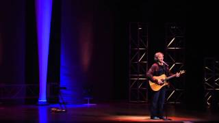 Delilah   Tim Hawkins Greatest Hits & Bits